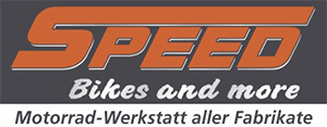 SPEED Bikes and more: Die Motorradwerkstatt in Strücklingen